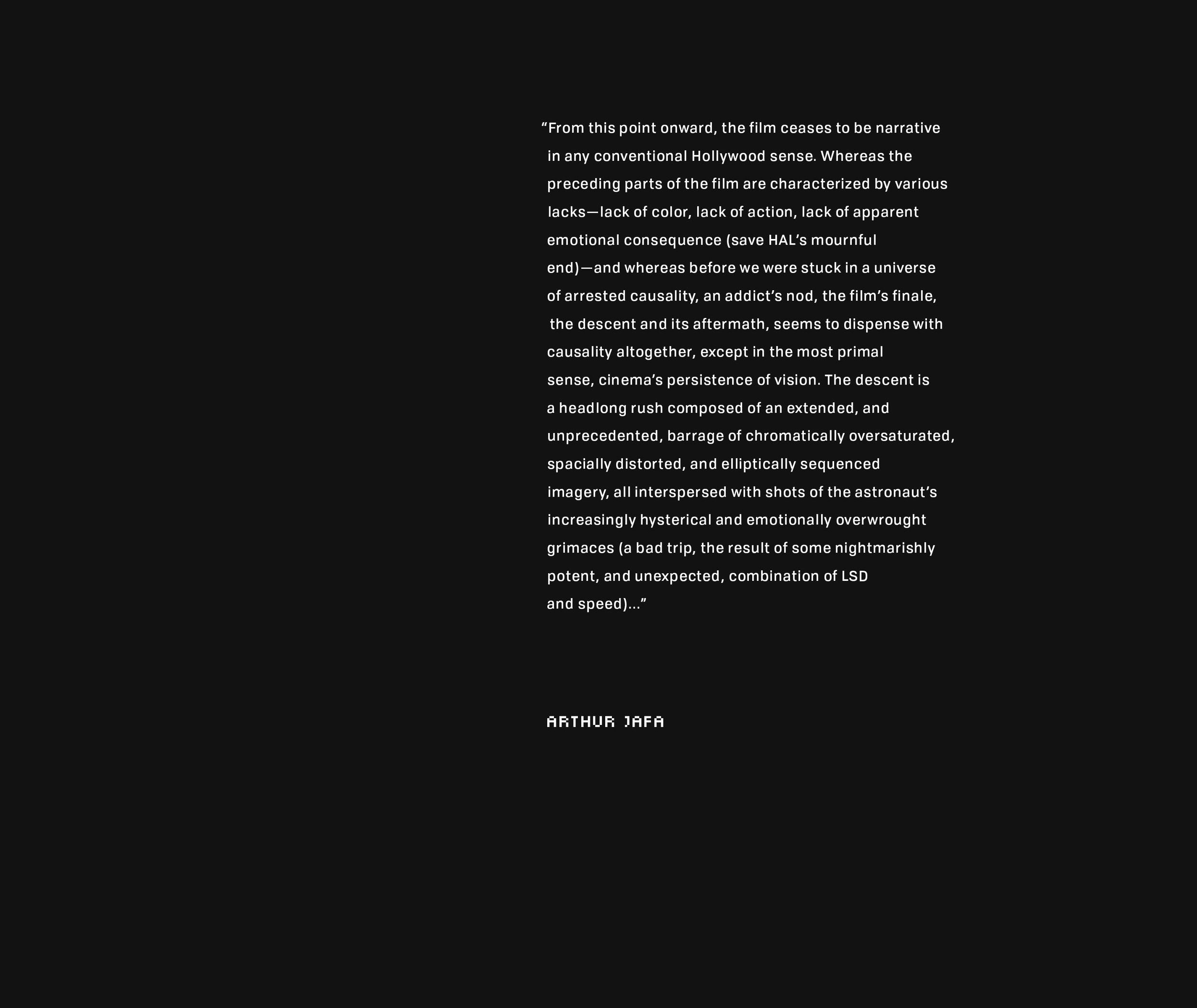 A Color Space Odyssey Pages 23.jpg