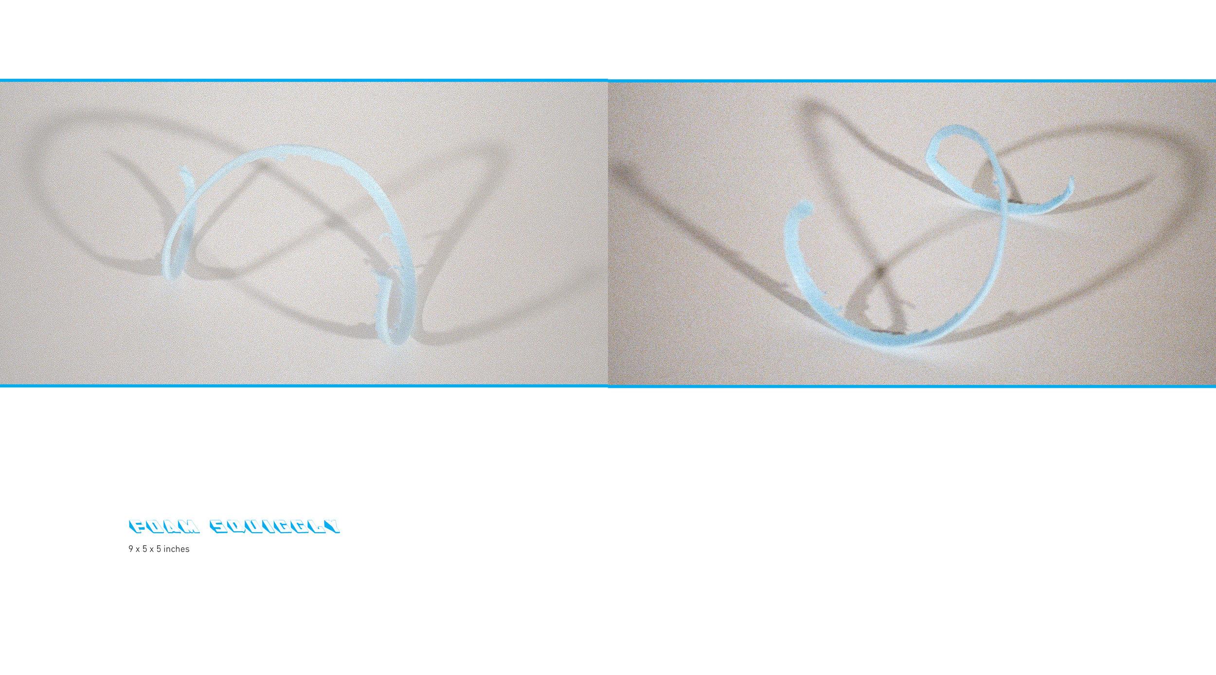 Print7.jpg