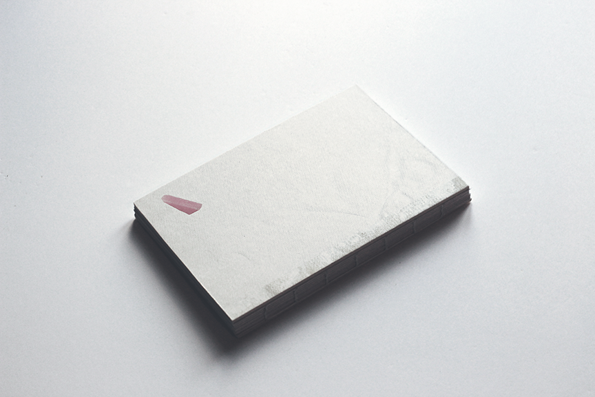 Binded Book Mockup 02.png