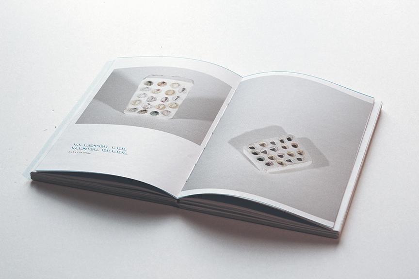 Binded Book Mockup 03.png