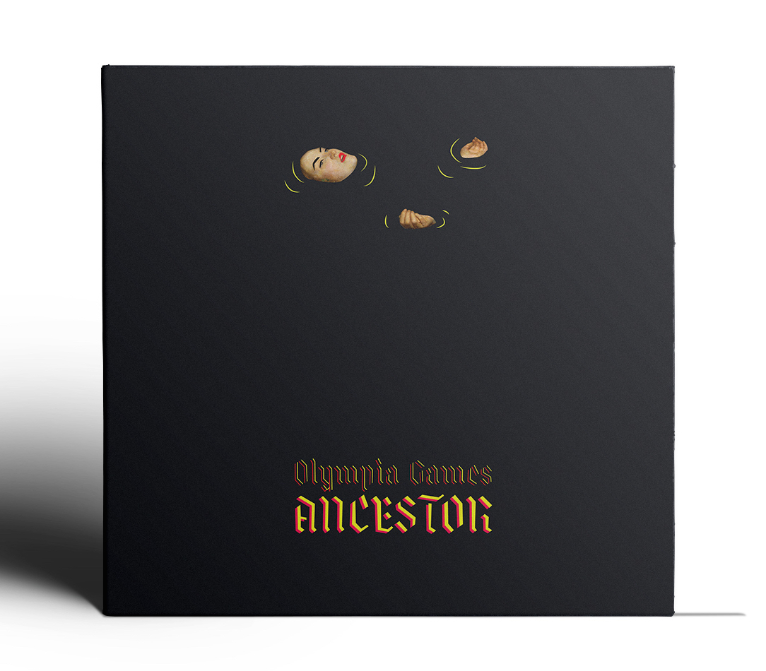 Vinyl-Record-and-Cover-Presentation-Mock-up cover only.jpg