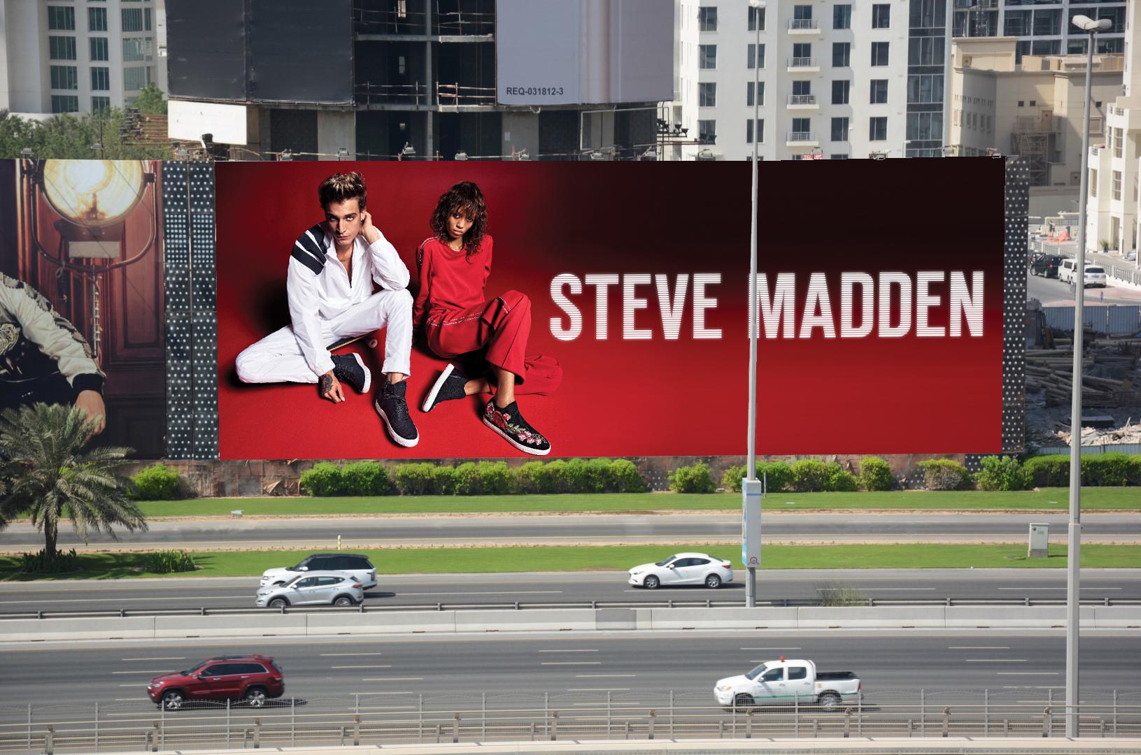 Mockup Billboard 1.jpg