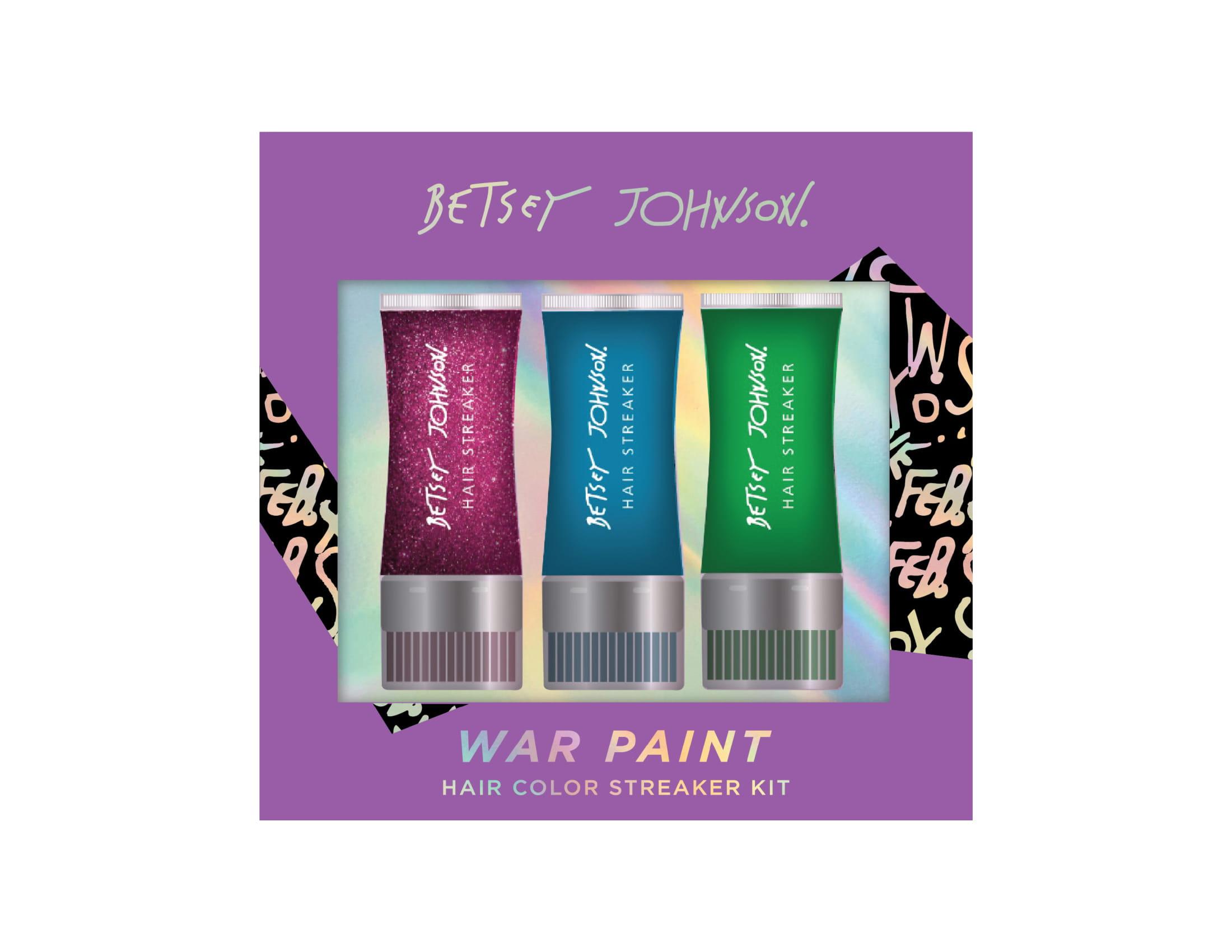Cosmetics Packaging Proposal-04.jpg