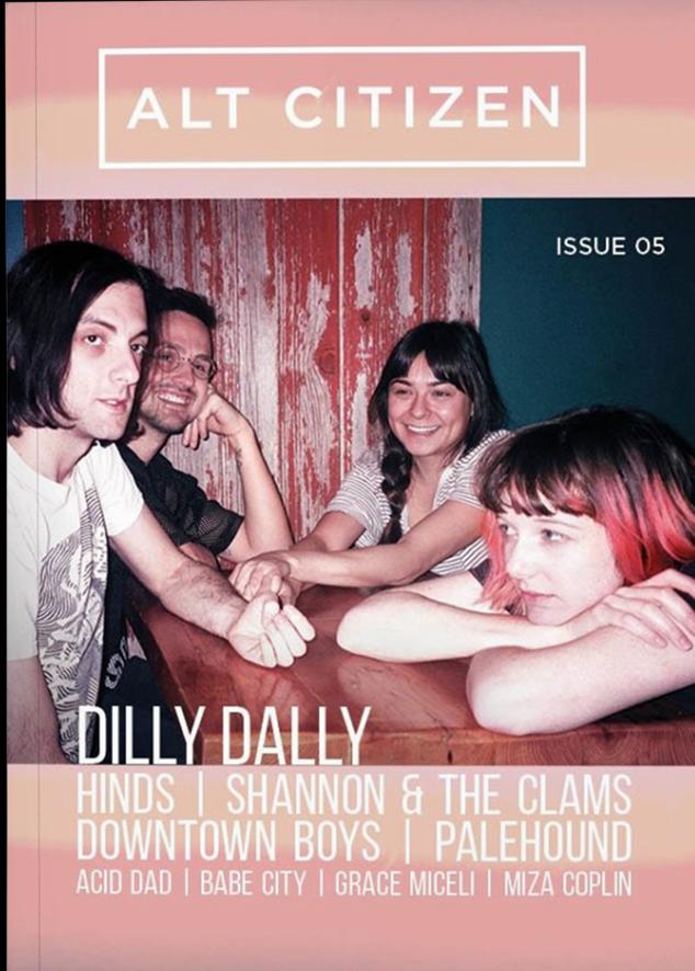 Magazine-Mockup-Presentation-vol9 issue 5 copy copy.png