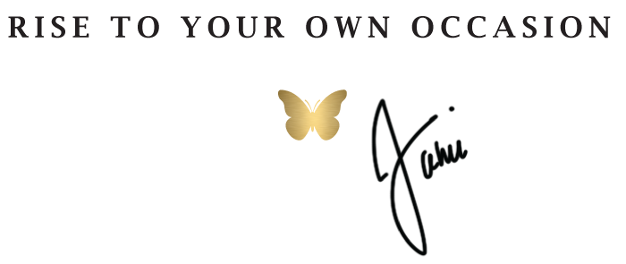 jami-butterfly-signaure.png