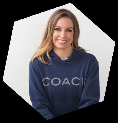 Angela Erickson Rise By Design Leadership Coaching For Women