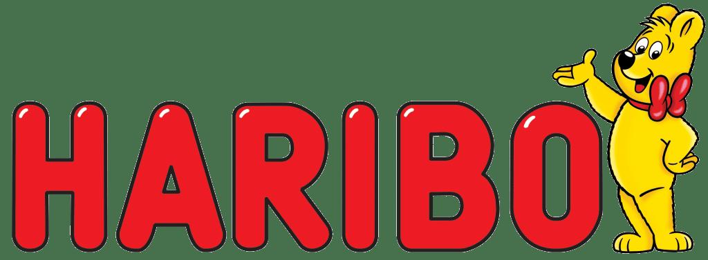 haribo-logo.png