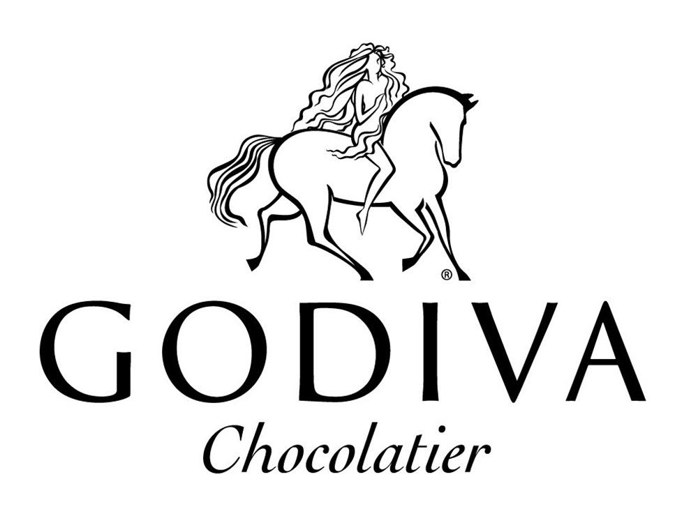 godiva-logo.jpg