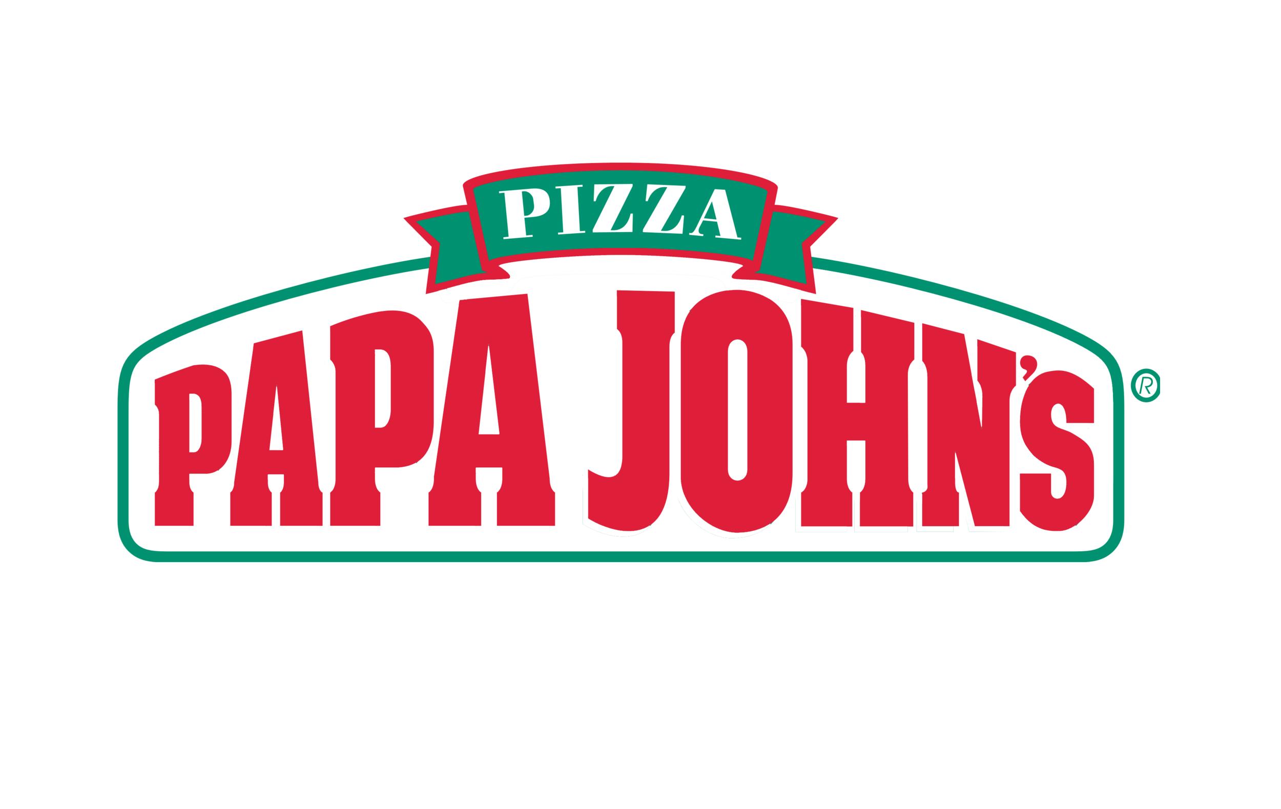 Papa_Johns_Pizza.png