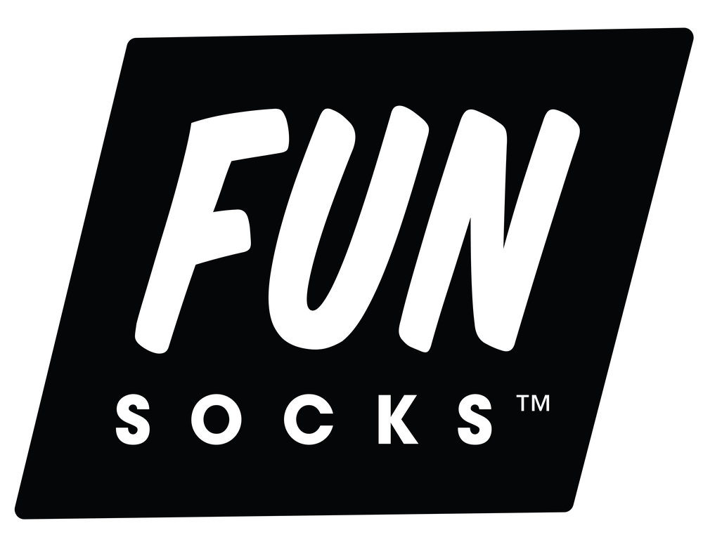 FunSocksLogoONLY.SHOWROOM.jpg
