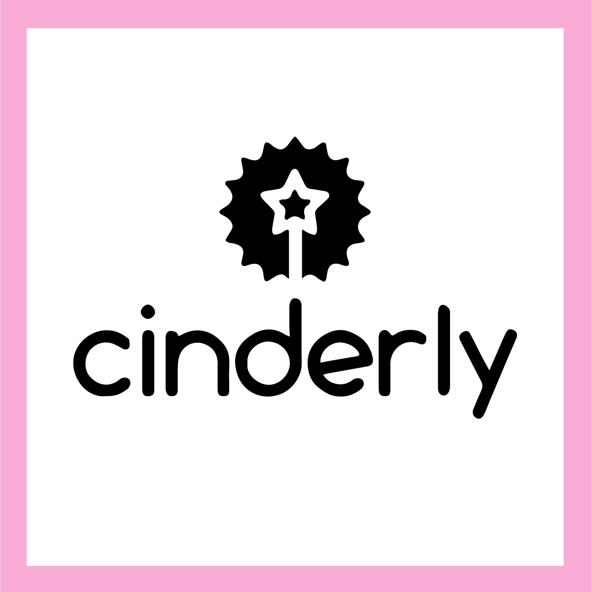 ColorsCollective_cinderly-06.png