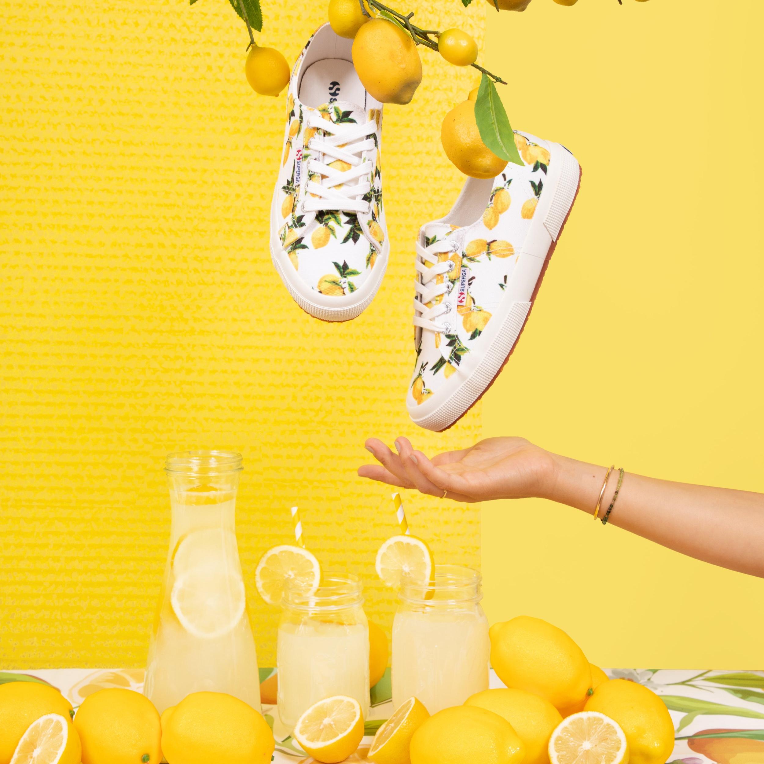 Lemonade_Day-2700.jpg