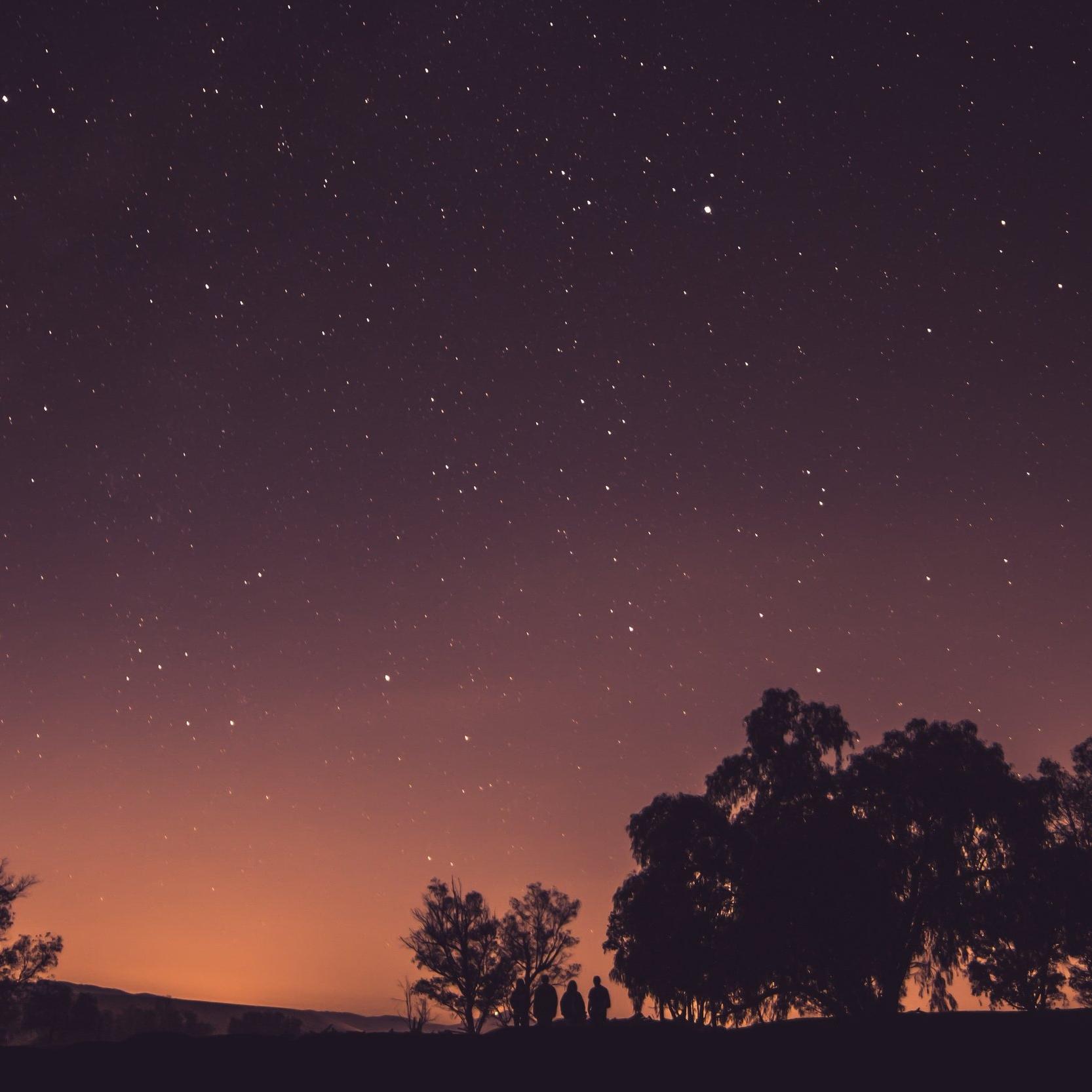 Reclaim a natural circadian rhythm