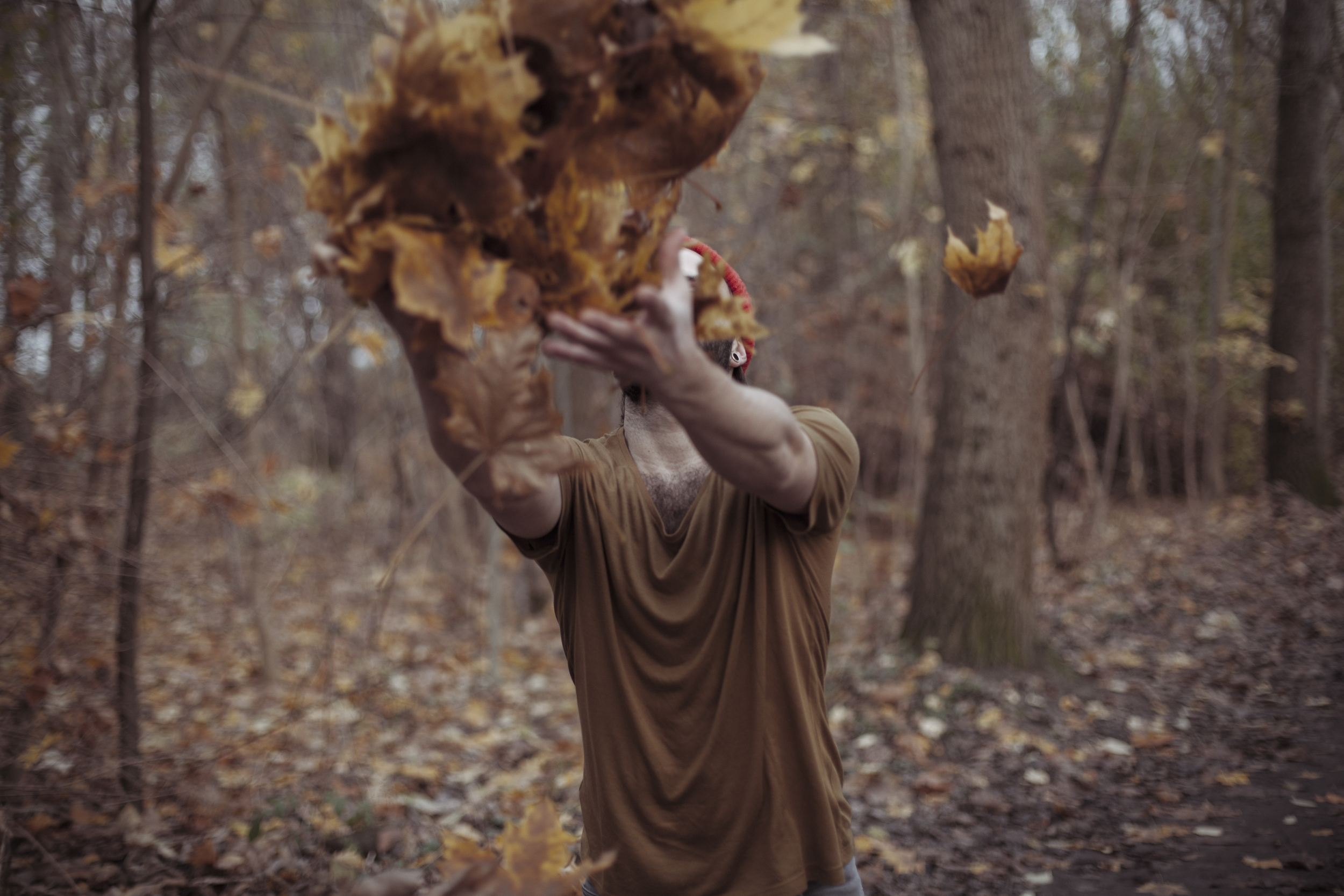 02_autumn-chris-by-sven-serkis-2014.jpg