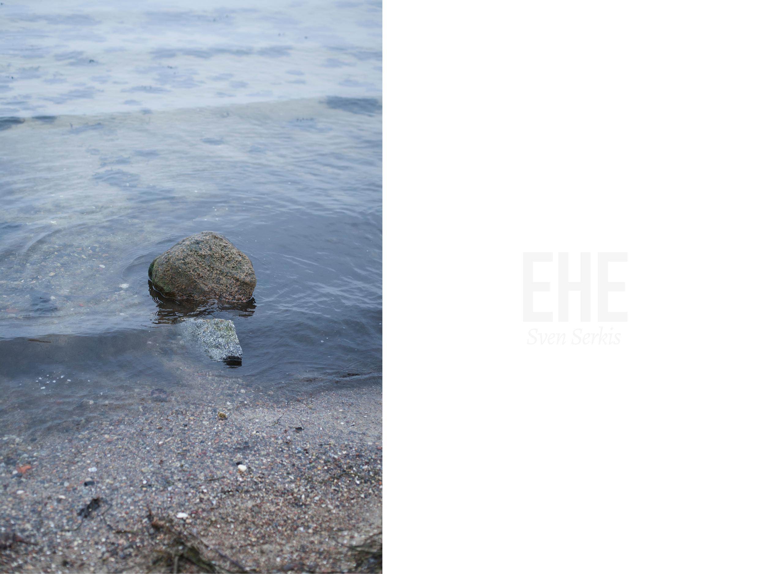 SERKIS_EHE_05.jpg