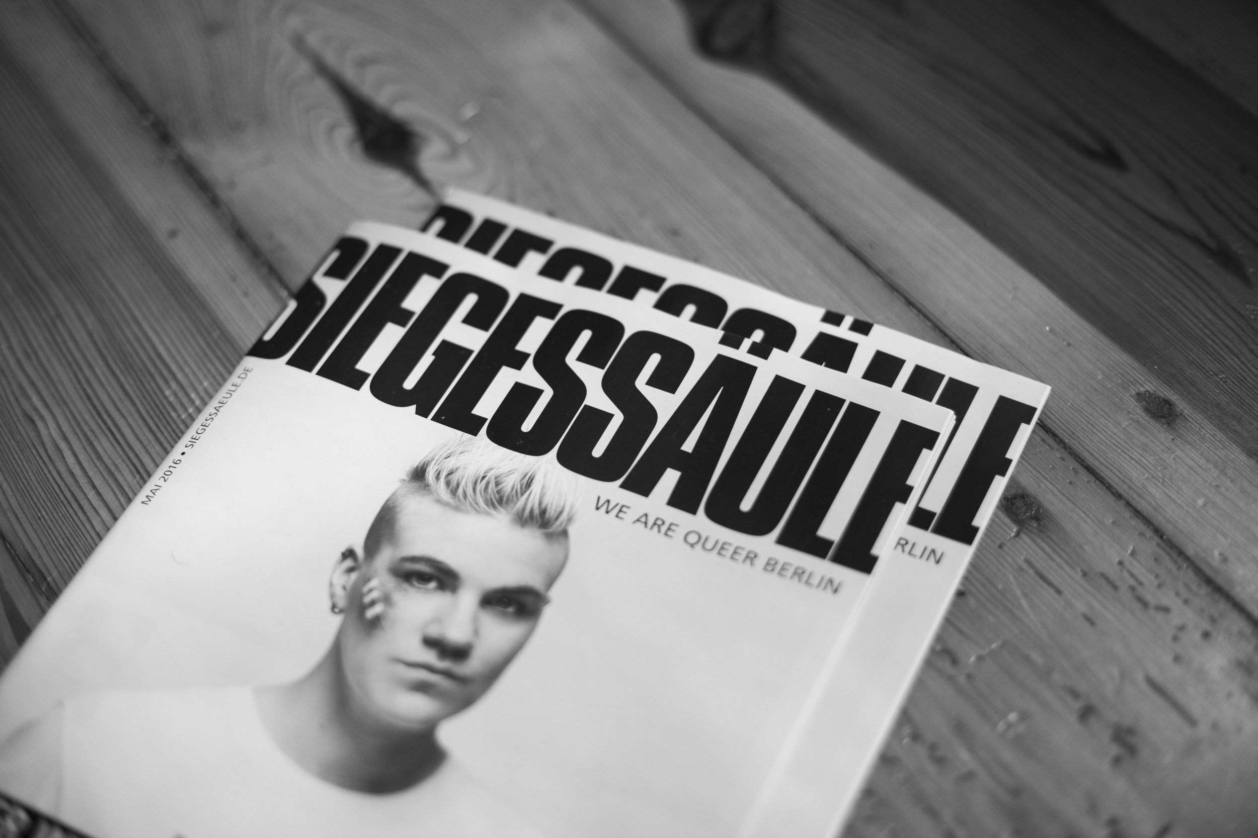 SERKIS_SIEGESSAEULE_MAI2016_COVER_01.JPG