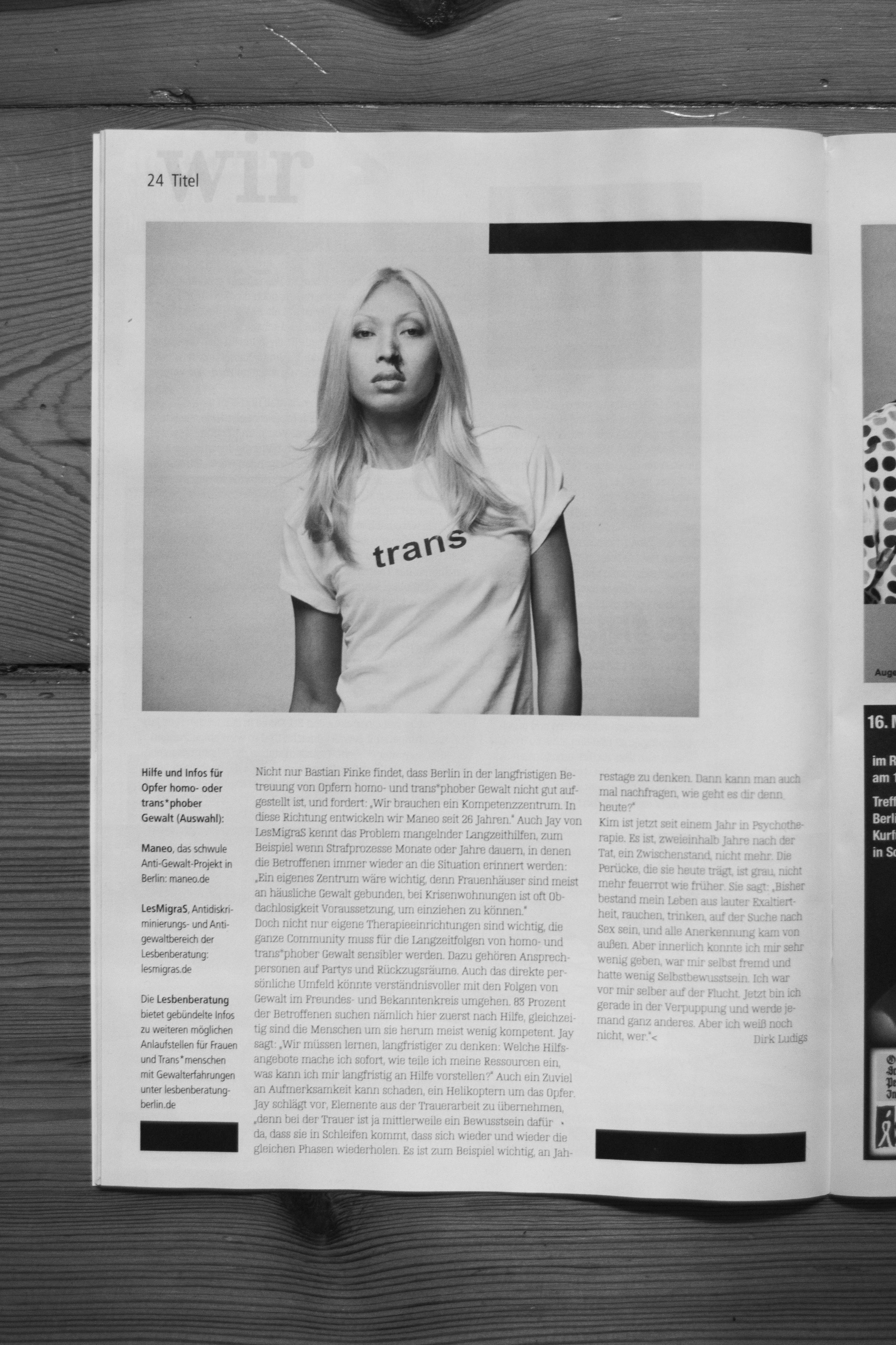 SERKIS_SIEGESSAEULE_MAI2016_COVER_04.JPG
