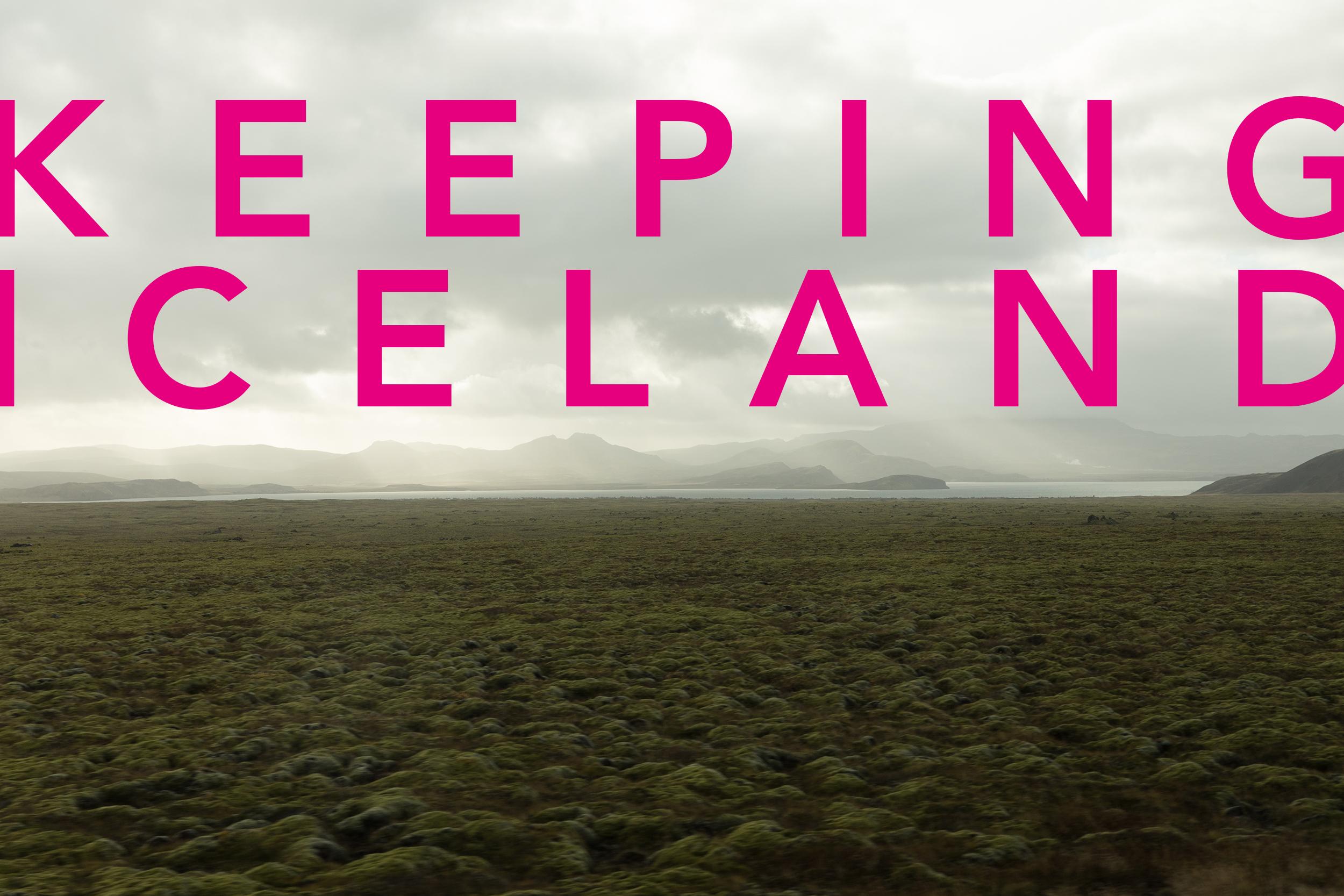 KEEPING_ICELAND_TITLE.jpg