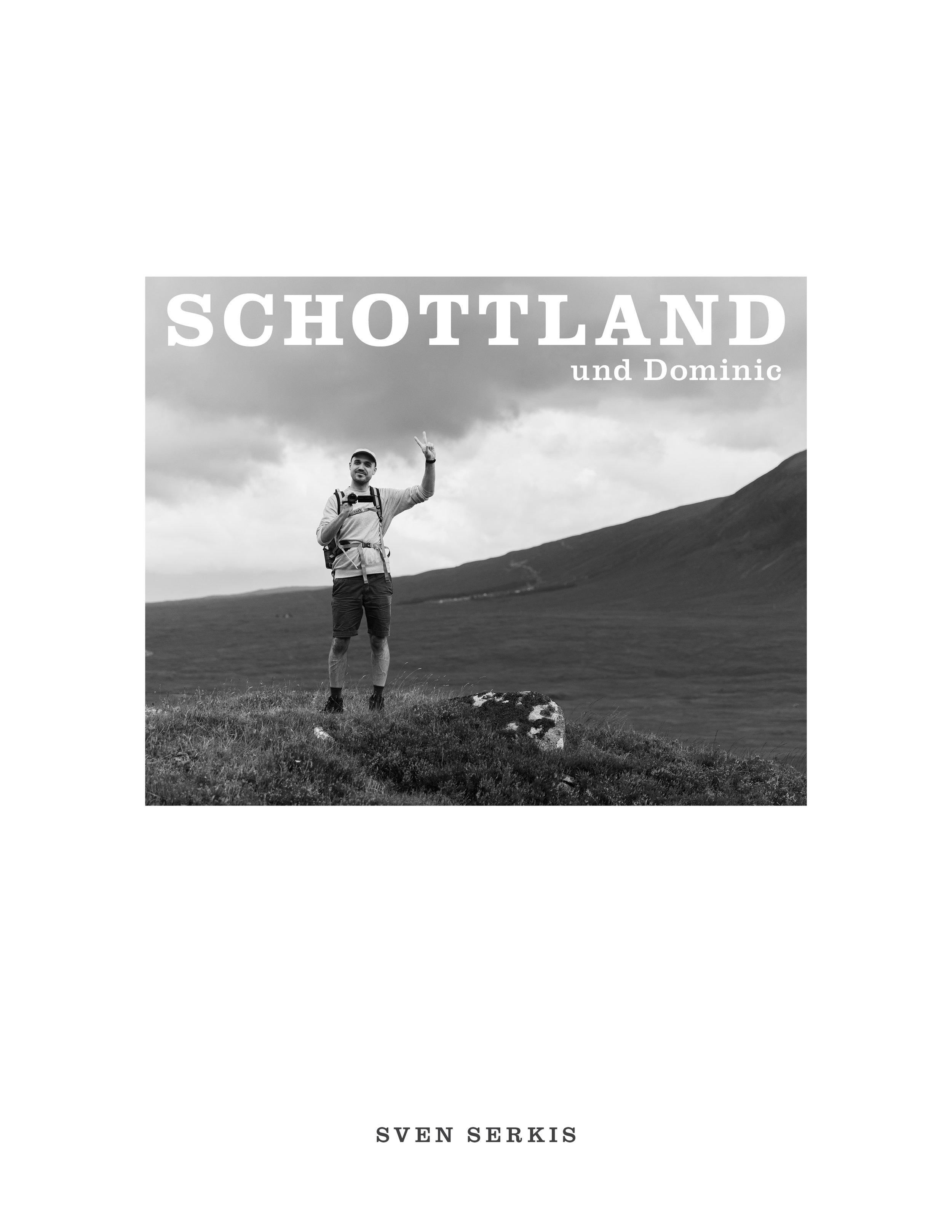 SERKIS_SCHOTTLAND_SMALL22.jpg