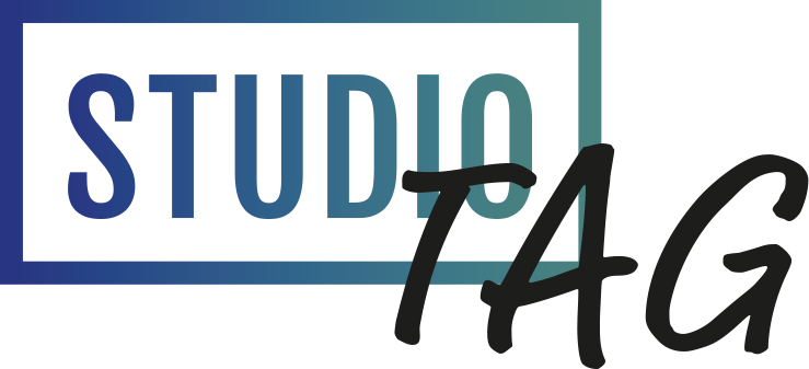 StudioTag_Logo.jpg