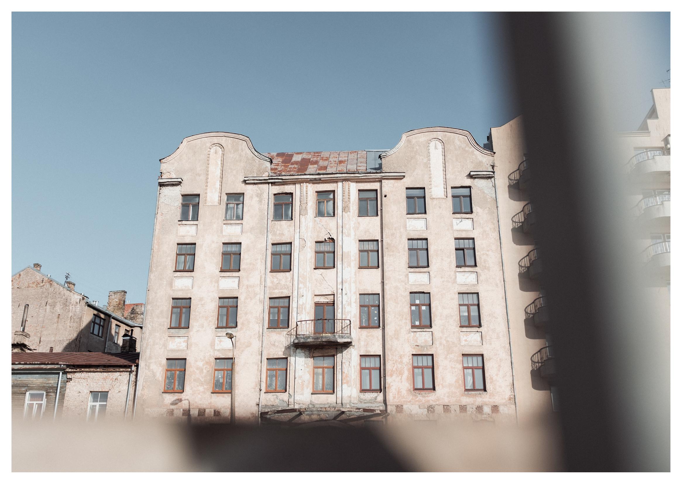 SERKIS_RIGA5.jpg
