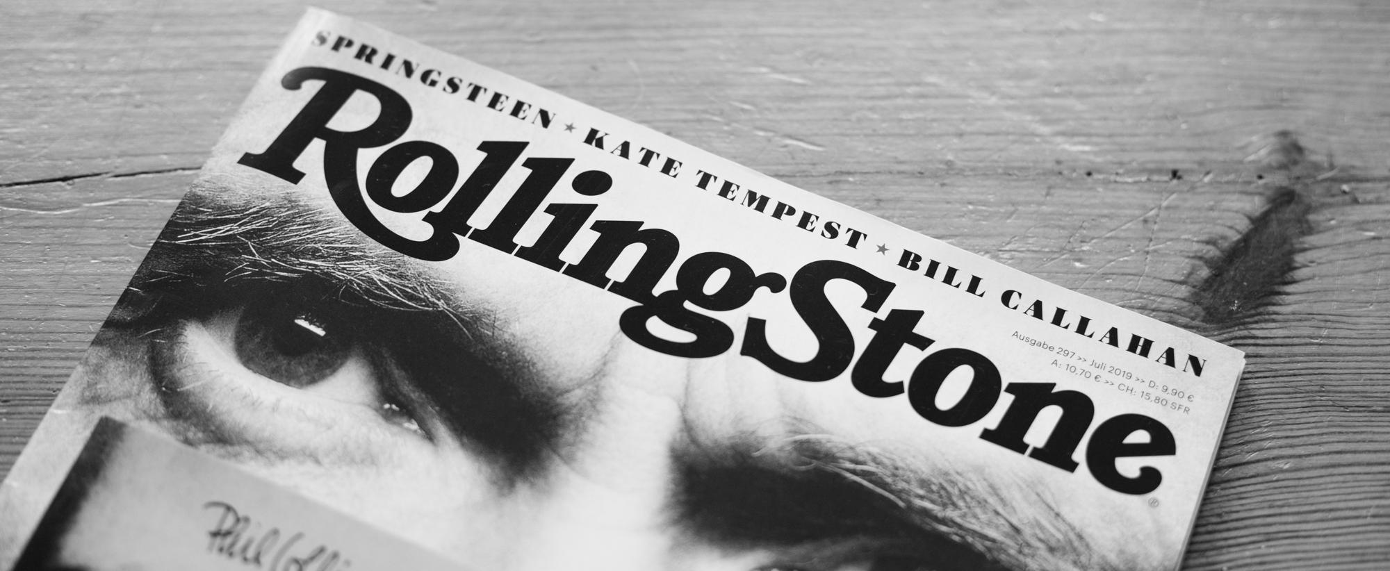 SERKIS_ROLLING_STONE_KARASEK_COVER.JPG
