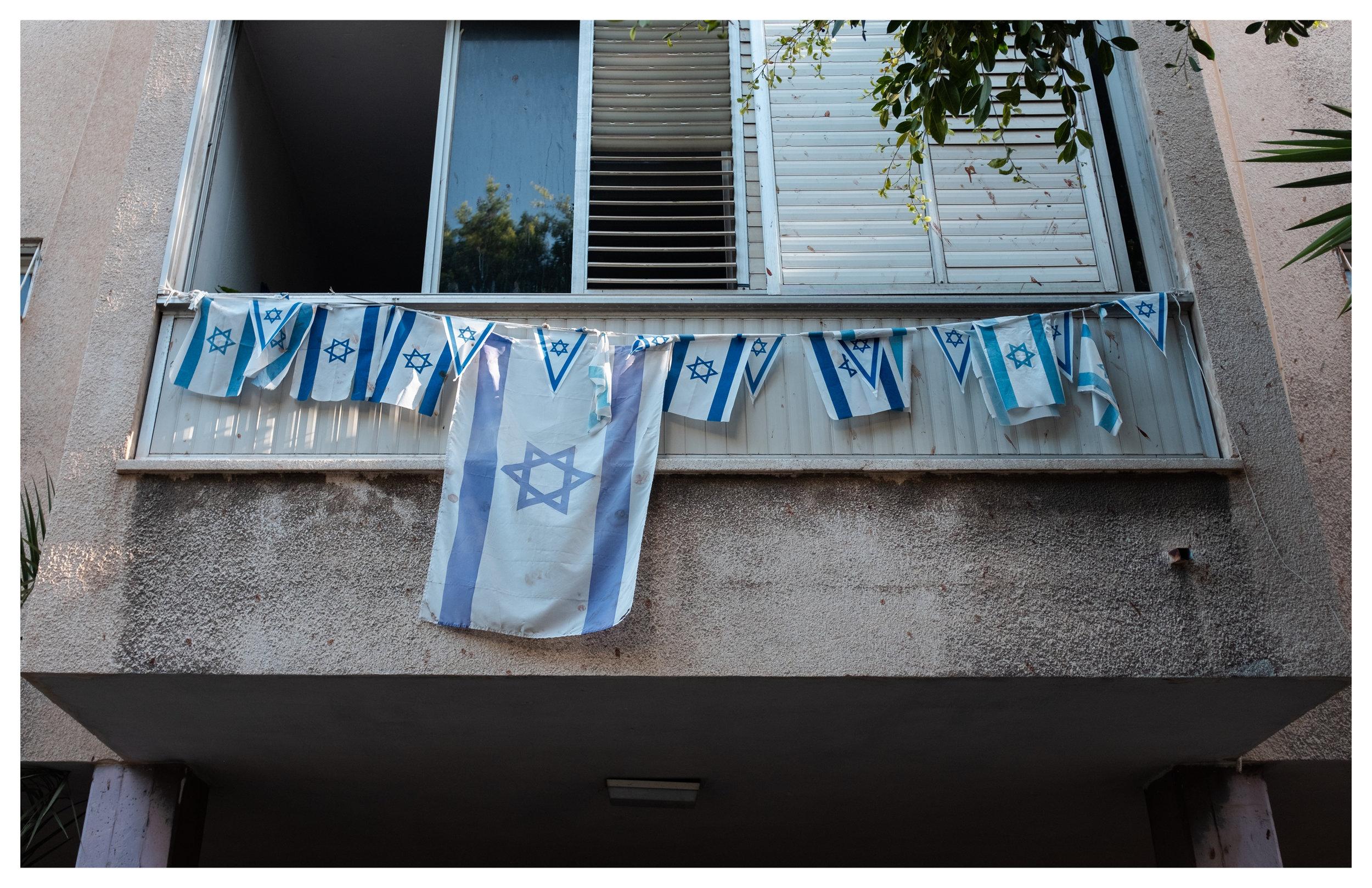 TEL AVIV SERKIS14.jpg