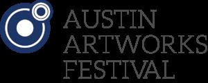 Part of ArtWorks Festival Week - Celebrating the arts because art works