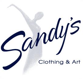 https://www.sandysclothingandart.com/