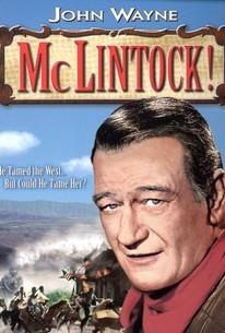MClintock.jpg