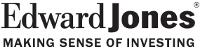 Edward Jones Logo 2 200x48.png