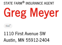 State Farm Greg Meyer Office 200x145.png