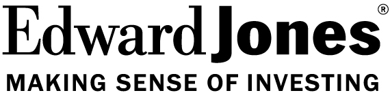 Edward Jones Logo 2 570x137.jpg