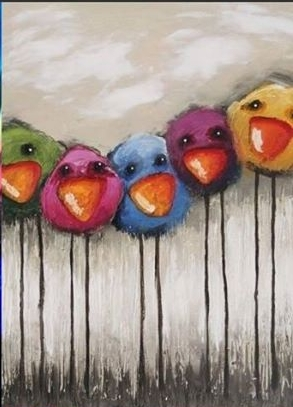 canvas+bird.jpg