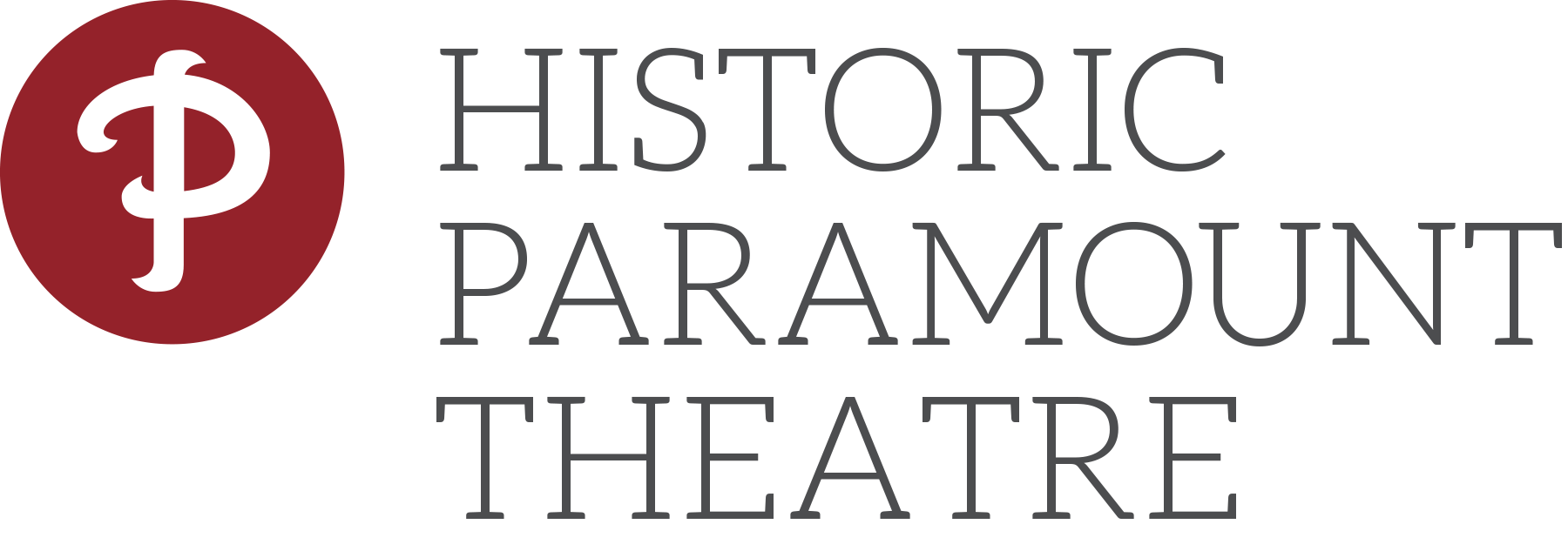 Copy of Paramount Logo on Clear.png