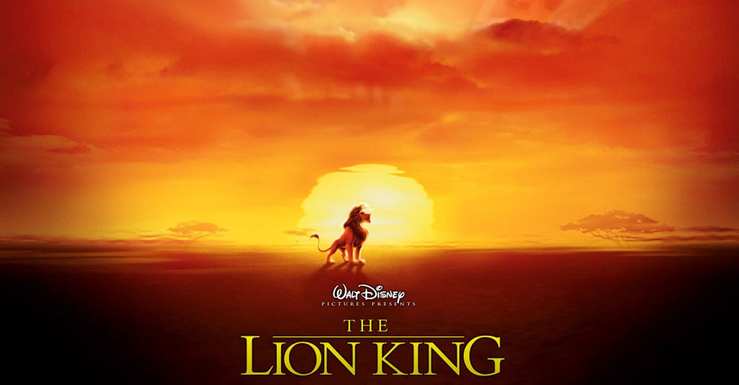 the-lion-king.jpg