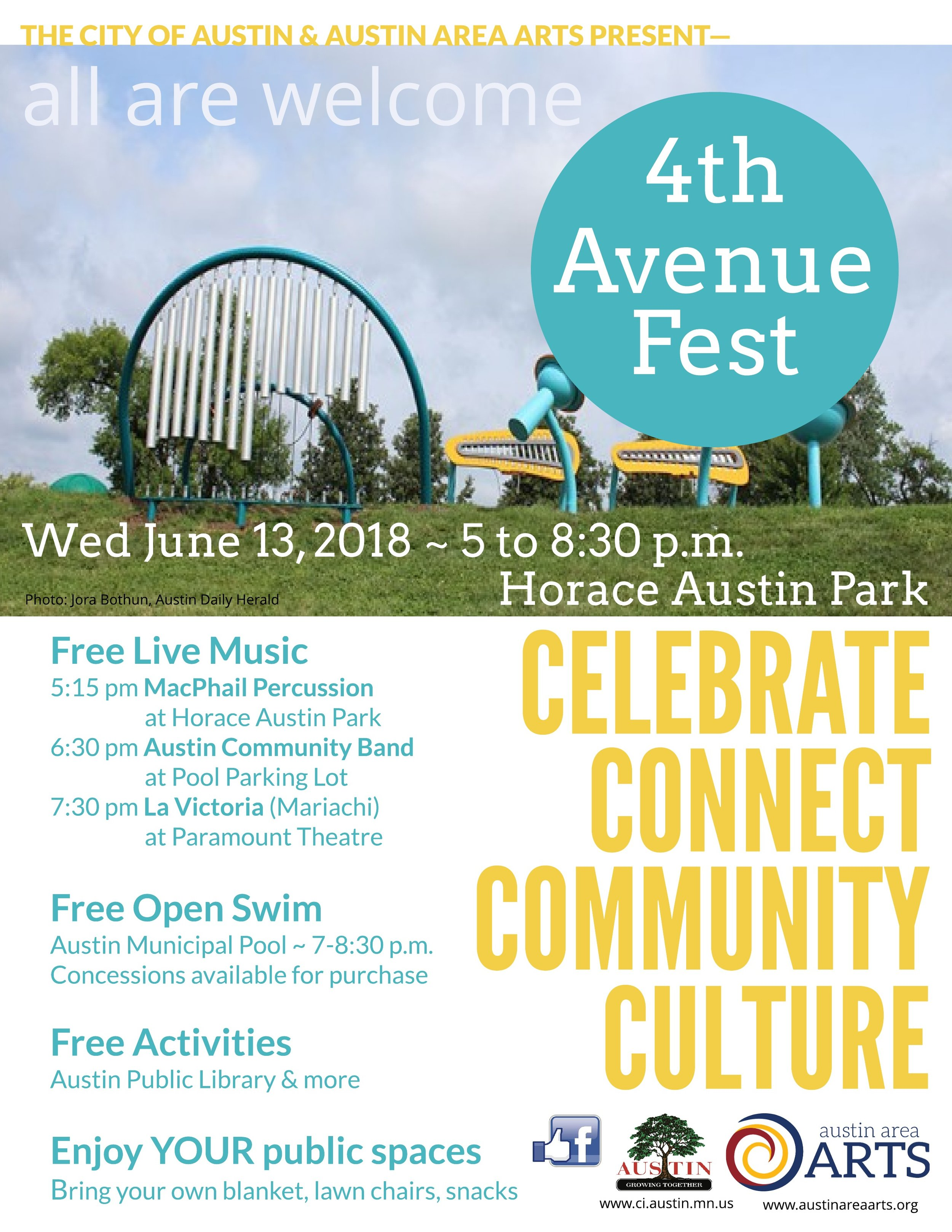 4th Ave Fest Flyer 2018.jpeg