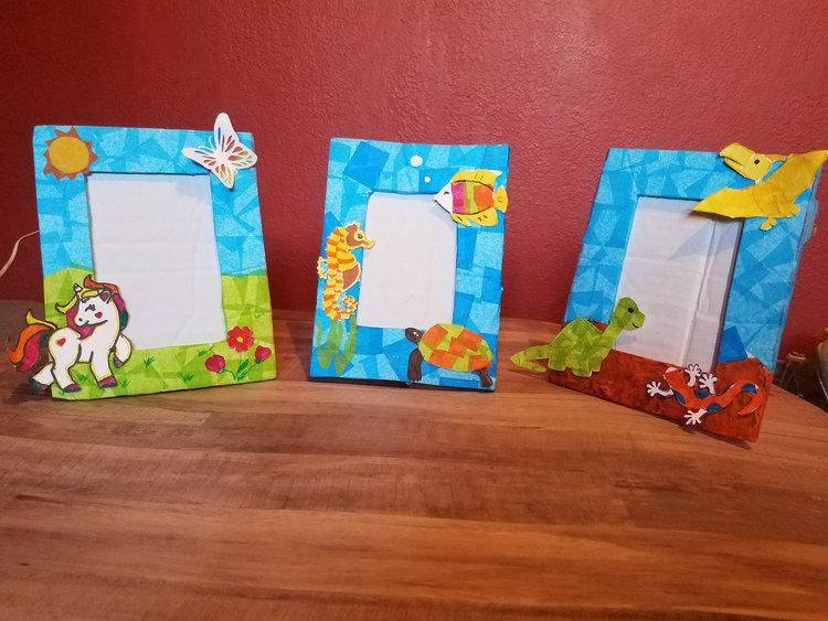 picture+frames.jpg