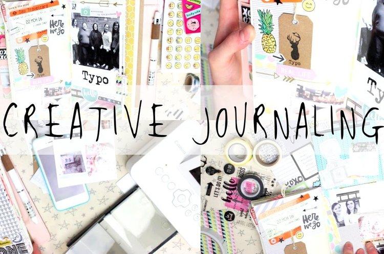 creative+journaling.jpg