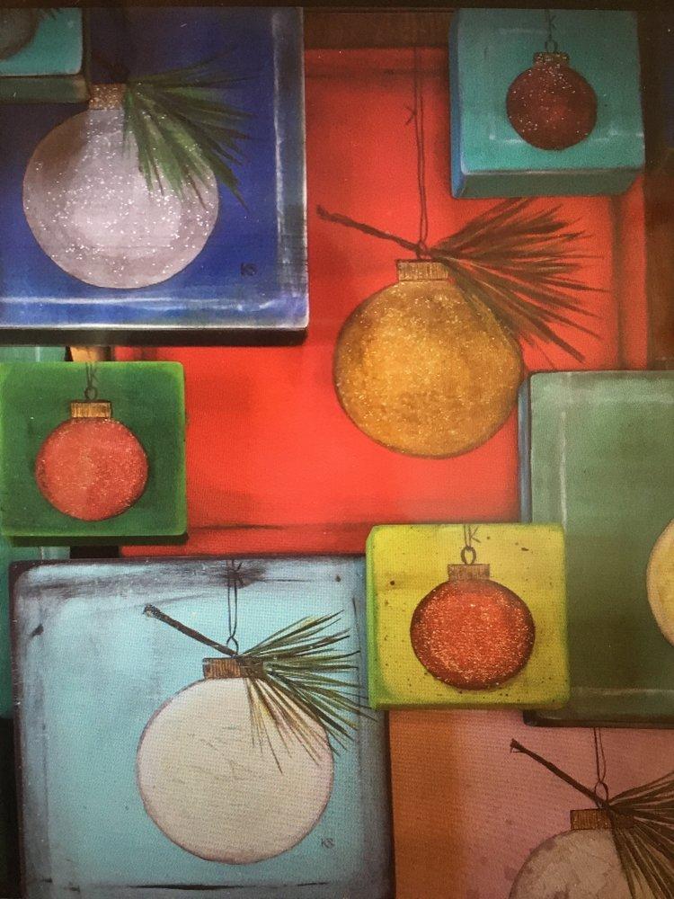 Stromlund+Ornaments.JPG