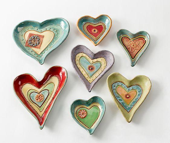 heart+clay+dish2.jpg.png