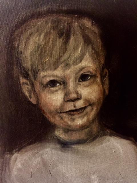 oil+portraits.jpg