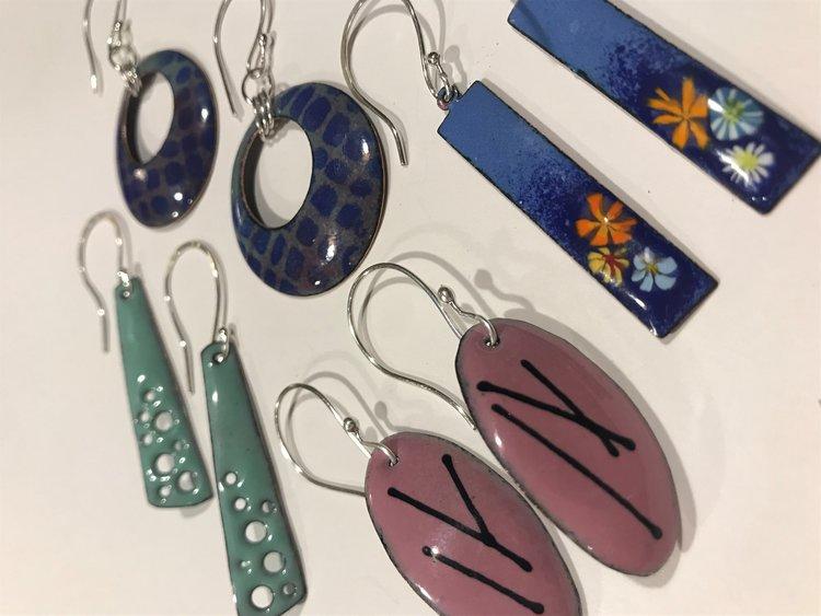 enamel+earrings.jpg