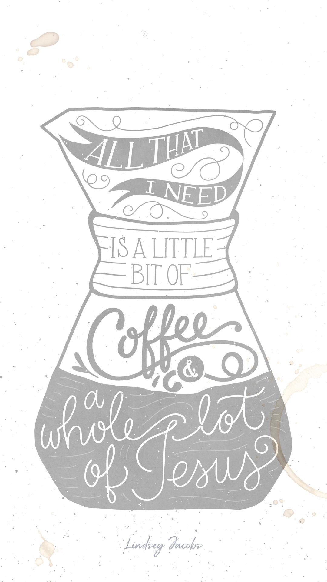 Coffee-Jesus.jpg