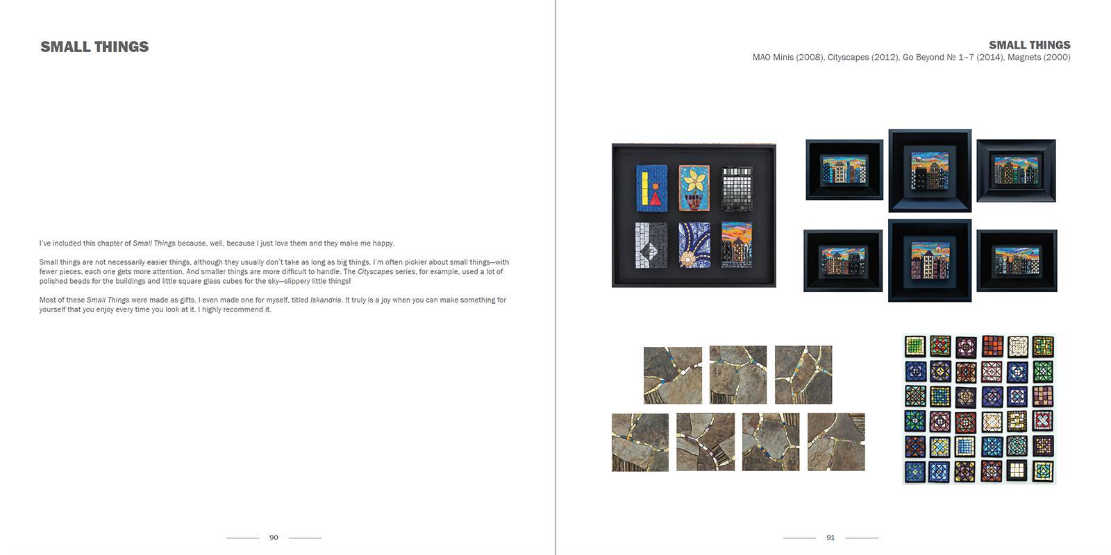 preview 26.jpg