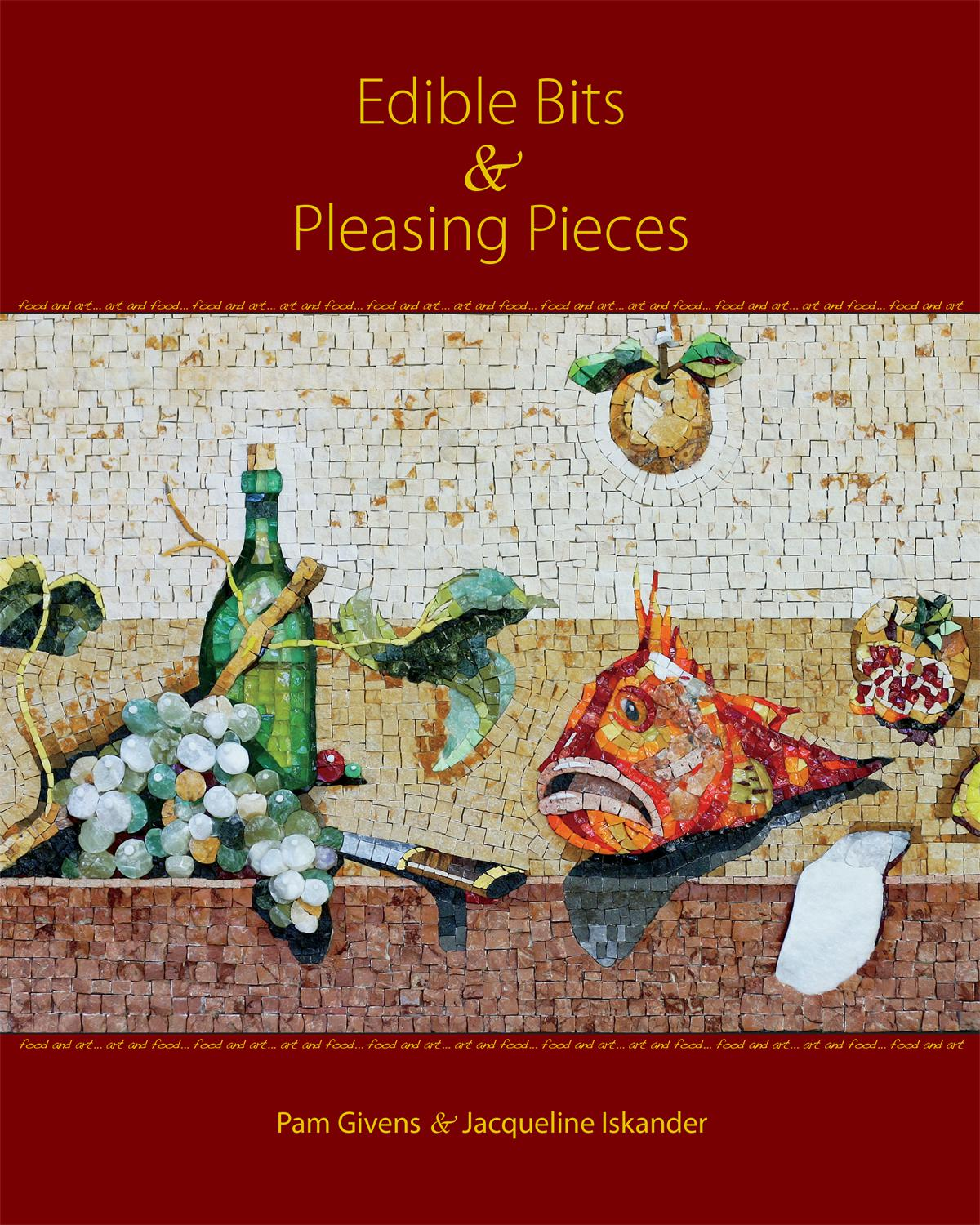 cookbook front cover final web.jpg