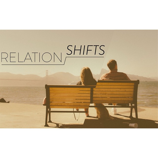 "Last night we started a new series called ""relationshifts"". We see the importance in sharing the honest truth about what a Christ focused relationship looks like. That means talking about some hard things. Our main focus is to let our students know that we are ""for them, not against them"". We hope they walk away encourage and having been honest with themselves about what they believe. Next week, we will be talking about what it means to be a man. Hope you can join us!!"