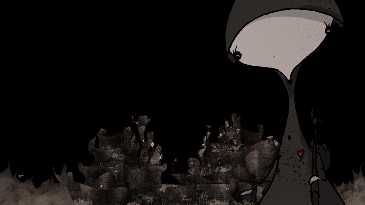 Video-Motion-Animacao-Animation-2D-Curta-Metragem-Short-Film-Frame-By-Frame-Desenho-Drawing-Hand-Drawn-Plug-In-bonjourmolotov-02.jpg