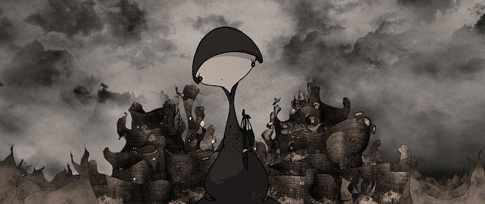 Video-Motion-Animacao-Animation-2D-Curta-Metragem-Short-Film-Frame-By-Frame-Desenho-Drawing-Hand-Drawn-Plug-In-bonjourmolotov-03.jpg