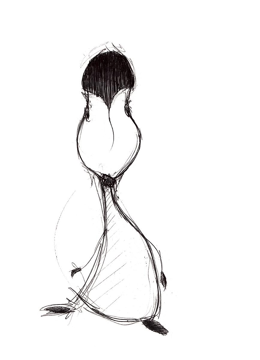 Video-Motion-Animacao-Animation-2D-Curta-Metragem-Short-Film-Frame-By-Frame-Desenho-Drawing-Hand-Drawn-Walking-Sequence-Plug-In-bonjourmolotov-02